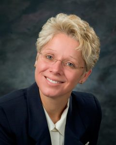 Shellie Schlicker